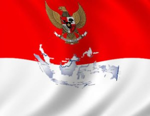 http://andiaras.files.wordpress.com/2010/12/bendera_indonesia.jpg?w=300